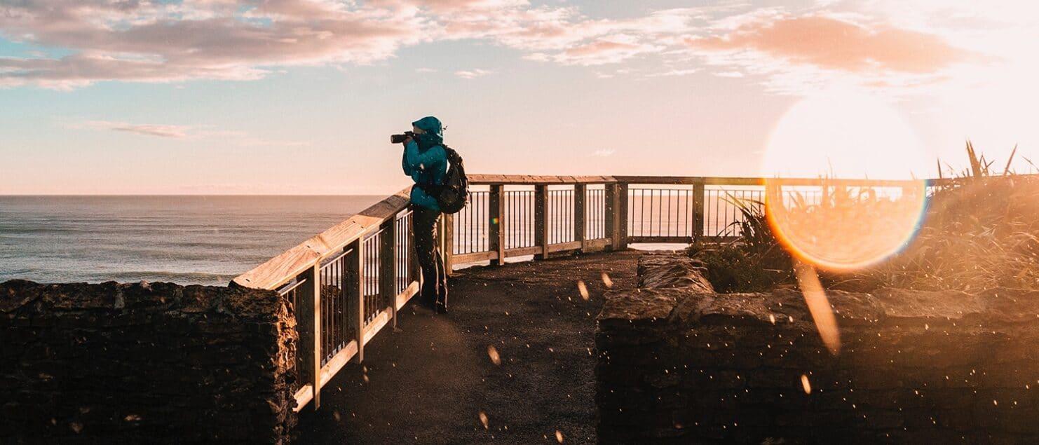 Acht wissenswerte Fakten für deine Reise nach Neuseeland