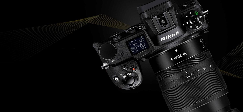 Meine Fototasche – Mit diesem Equipment fotografiere ich