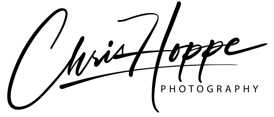 CHRIS HOPPE PHOTOGRAPHY