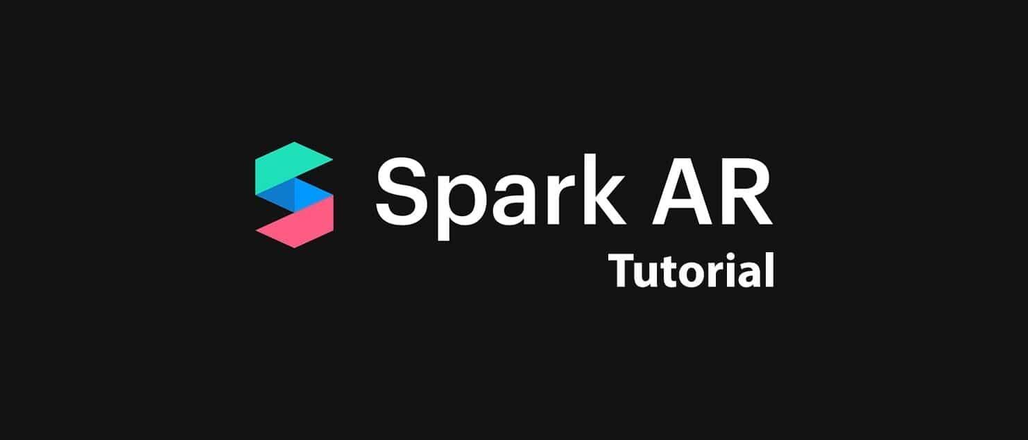 Spark AR Tutorial: Dein Lightroom Preset als Filter für Instagram Stories